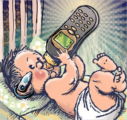 baby_bottle.jpg
